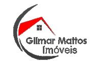 Gilmar Mattos Imóveis